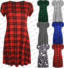 Unbranded for Women with Cap Sleeve Dresses