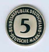 5 DM 1975