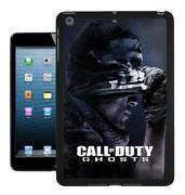 Call of Duty iPad Case