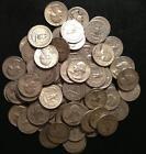 Quarter Pound Silver