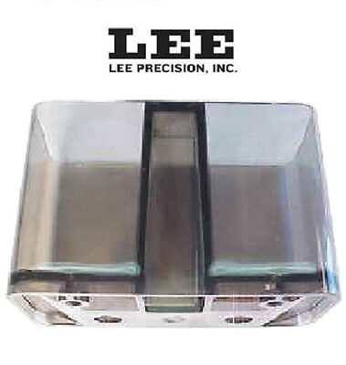 Replacement Hopper (LEE Precision  Replacement Hopper # LA1054 for LOAD-ALL 2 Presses  New! )