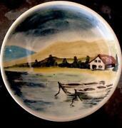 Boyd Pottery