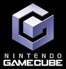 Cube Video Game Memorabilia