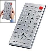 Sharper Image Remote