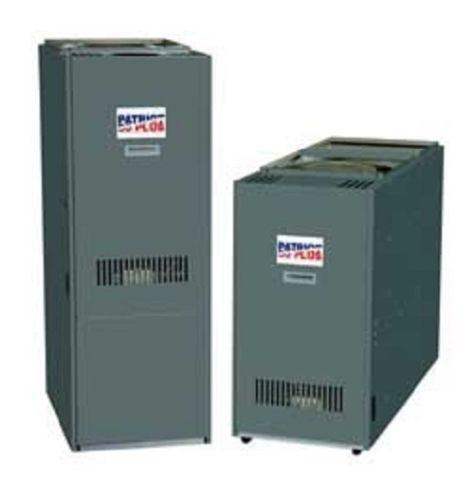 Which places sell parts for a Ducane oil furnace?