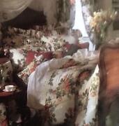 Waverly Comforter