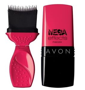 Best Selling in  Mascara