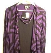 Cordelia Collection Clothing