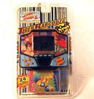 Street Fighter Electronic Games