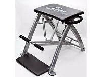 Pilates chair ex condition