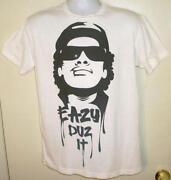 Compton T Shirt