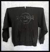 Hard Rock Cafe Sweatshirt