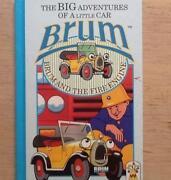 Brum Books