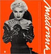 Madonna Spotlight
