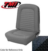 1966 Mustang Seat Covers