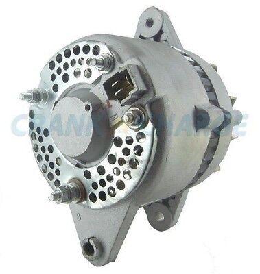 Alternator For Thomas Skid Steer T173183183 Hd T83 Kubota V220222031902