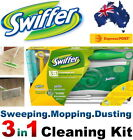 Swiffer Cleaning & Housekeeping Supplies