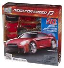 Need for Speed Toys