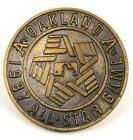 All Star Press Pin