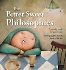 Philosophy Books Signed Books