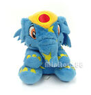 Neopets Kids Toys & Hobbies