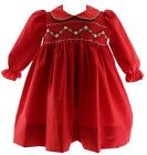 Anavini Holiday Dresses (Sizes 4 & Up) for Girls