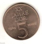 5 Mark 1969