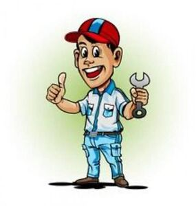 Looking for a reliable mechanic Burleigh Waters Gold Coast South Preview