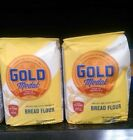 Gold Medal Baking Mixes