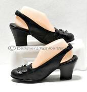 Womens Born Shoes Size 8
