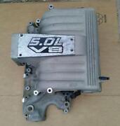 GT40 Intake