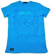 Cool T-shirts Mens