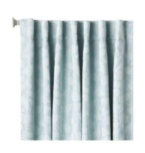 Target Thermal Curtains Ebay