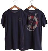 Nautical T Shirt