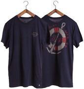 Nautical T Shirt