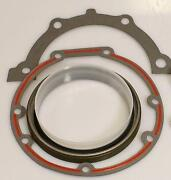 Chevy 305 Gaskets