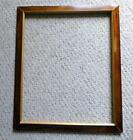 Large Wood Picture Frame