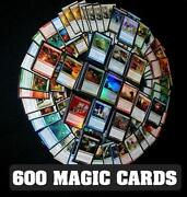 Magic The Gathering Lot