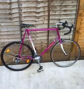 Used Road Racing Bikes