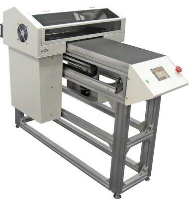 Uv Printer Azon Razr
