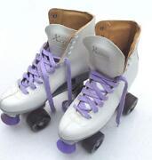 Roller Skates Size 6