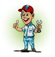 Guytec Auto Service mechanics, we can fix every type of car
