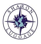 Sharon Luggage