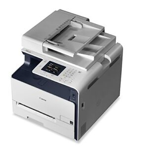 Canon MF624Cw COLOR Laser Multifunction Printer for sale