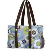 Thirty One Home Organizer