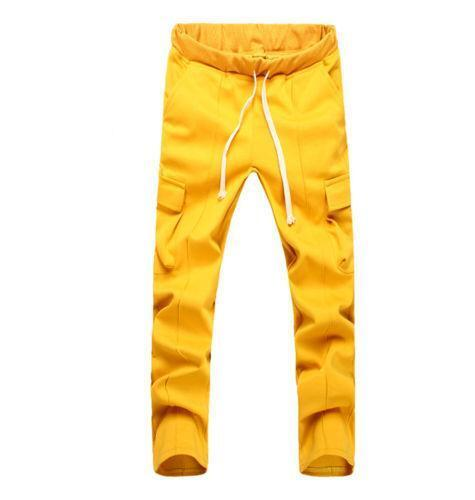 Mens Yellow Pants at Macy's come in all styles and sizes. Shop Men's Pants: Dress Pants, Chinos, Khakis, Yellow pants and more at Macy's! Macy's Presents: The Edit - A curated mix of fashion and inspiration Check It Out.