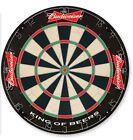 Dart World Dart Boards