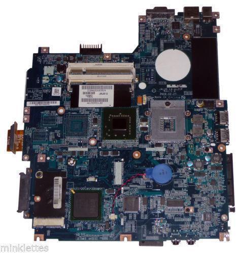 Dell Vostro 1510 Motherboard Ebay