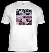 The Jam T Shirt