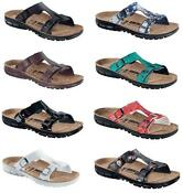 Birkenstock Soft Footbed 39